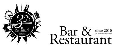 3D Restaurant und Bar Neuhausen